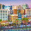 ¿Qué hacer en con niños en San Diego?
