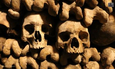 ¿Qué es el turismo oscuro?