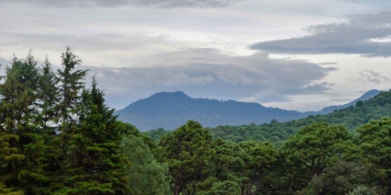 ¿Valle de Bravo o Tequesquitengo?
