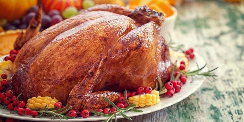 ¿Qué cenar en Navidad en México?
