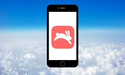 Hopper: la app para conseguir el vuelo más barato