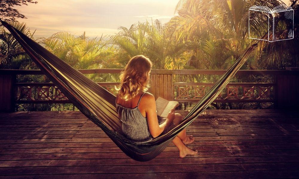 10 libros de viaje que leer en 2021