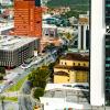 Monterrey: una estupenda opción para eventos industriales y de eventos