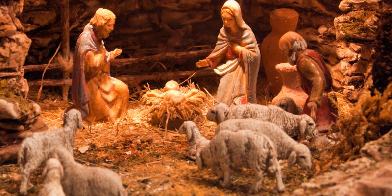 Datos curiosos de la Navidad