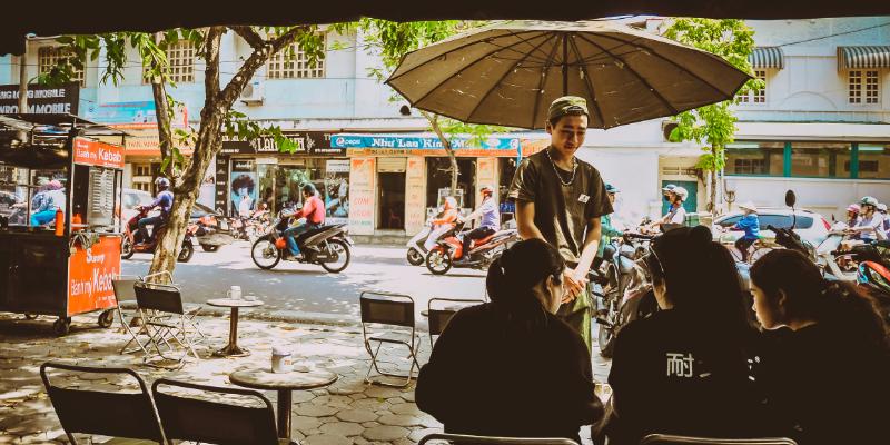 ¿Qué saber antes de viajar a Vietnam?