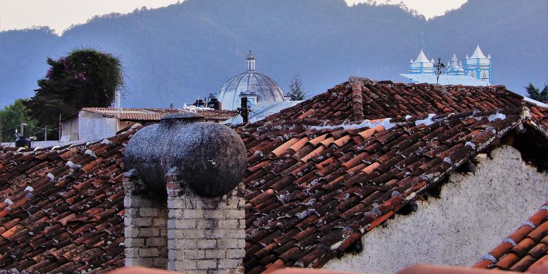 San Miguel de Allende o San Cristóbal de Las Casas, ¿cuál es mejor para parejas?