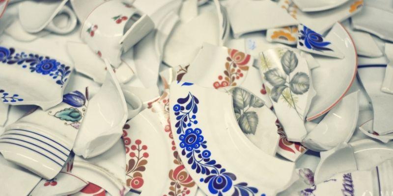 Las 5 tradiciones más curiosas del mundo para despedir el año