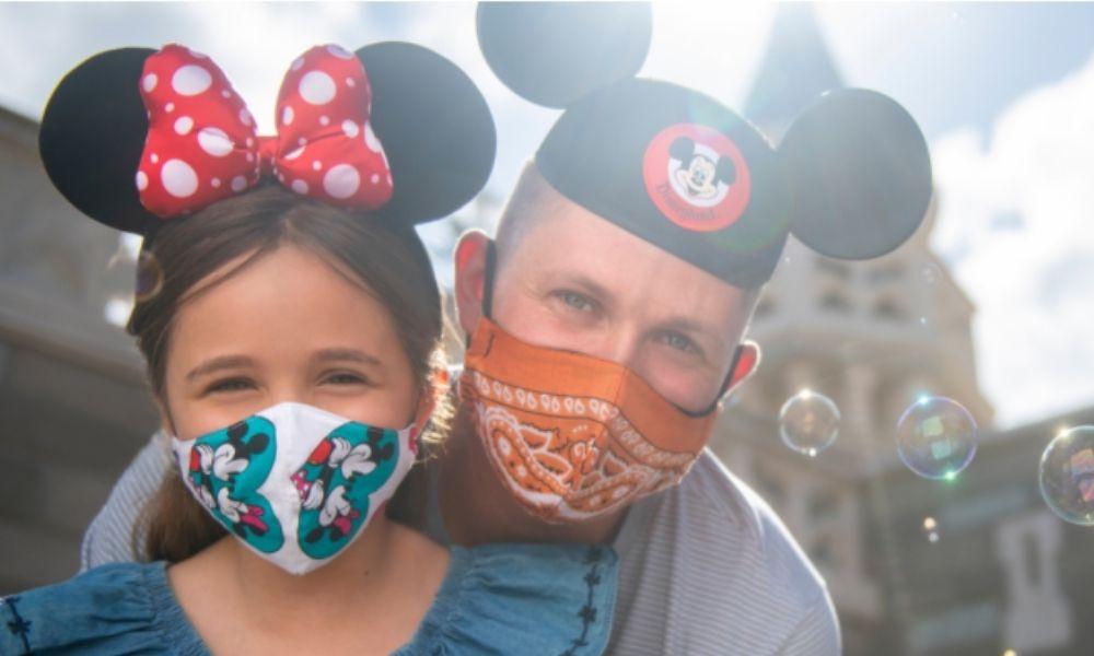 ¿Qué considerar en tu próxima visita a Disney?