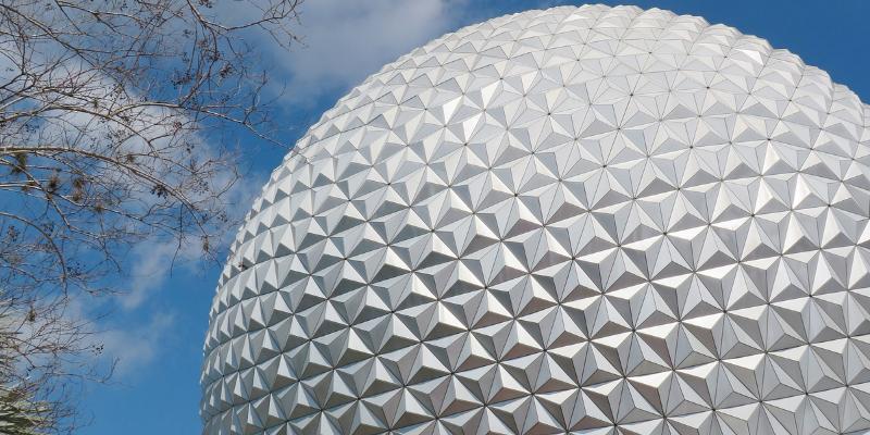 10 consejos para viajar a Orlando por primera vez