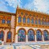 10 expertos de las artes escogen sus atracciones culturales favoritas en Florida