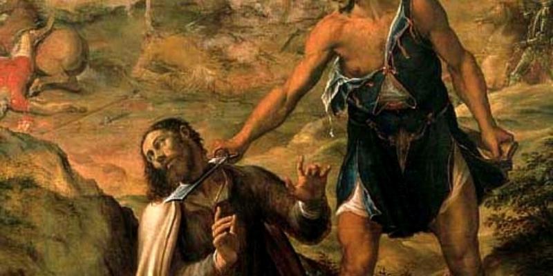 ¿Qué el Camino de Santiago y cuál es su historia?¿Qué el Camino de Santiago y cuál es su historia?