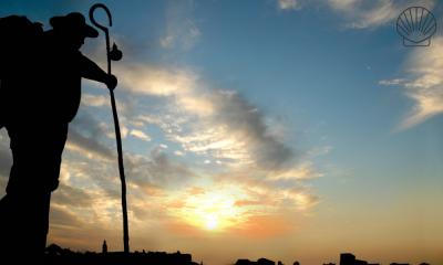 ¿Qué el Camino de Santiago y cuál es su historia?