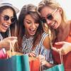 5 razones para ir de compras a Las Vegas