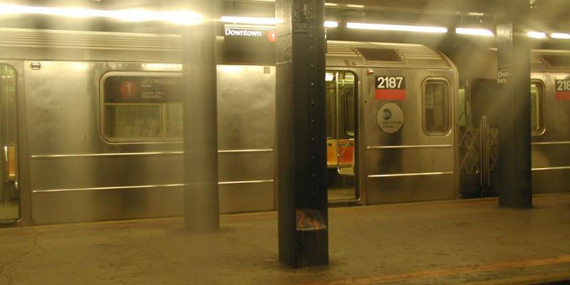 Consejos para viajar a Nueva York por primera vez