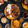 ¿Dónde comer en Kissimmee? Los mejores restaurantes