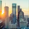 Los mejores hoteles de Houston