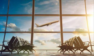 ¿Cómo ir del aeropuerto de Cancún a Playa del Carmen?