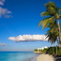 Cómo llegar a Holbox desde Cancún