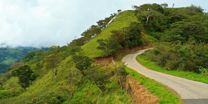 Errores comunes al viajar a Costa Rica