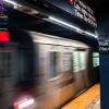 Metro de Nueva York: guia para primerizos