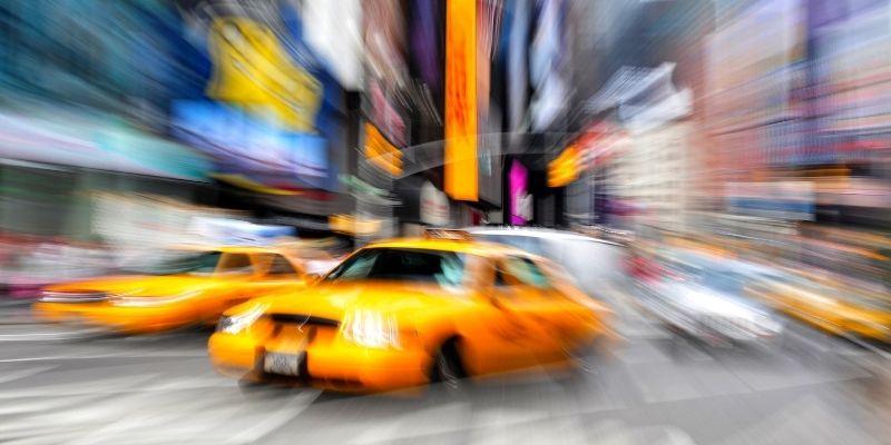 Cómo ir del aeropuerto JKF a Manhattan: costos y consejos