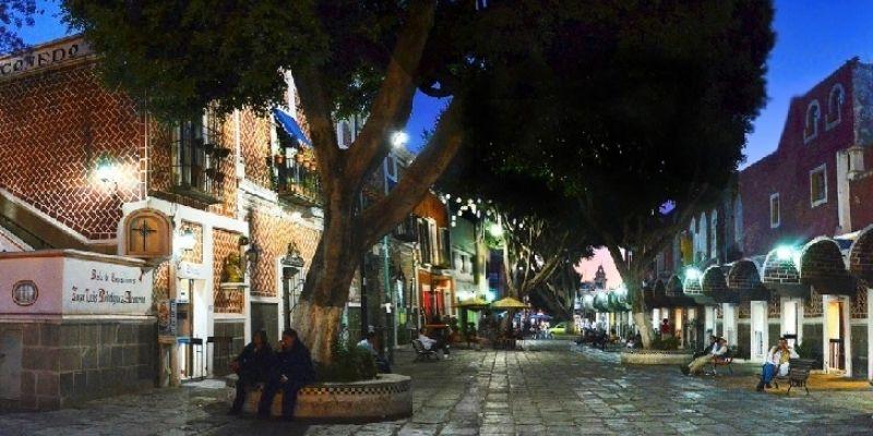 Las 50 mejores cosas que hacer en Puebla