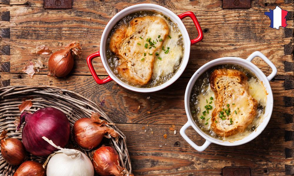 francia platos tipicos que comer