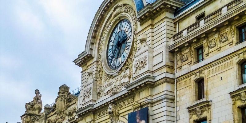 museo-dorsay-review-1