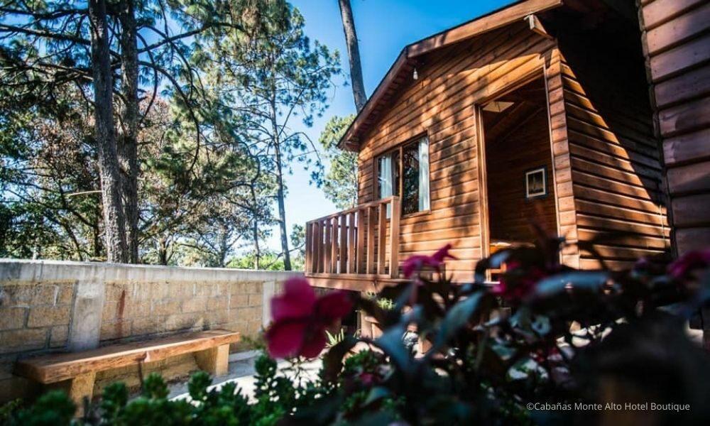 cabanas monte alto hotel boutique review