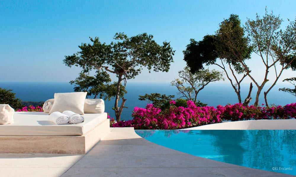 acapulco-mejores-hoteles-lujo