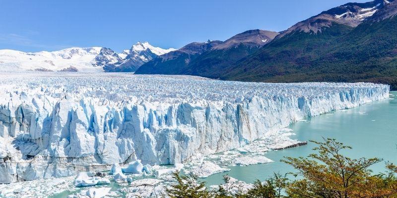 argentina-estrategia-naturaleza-golf1