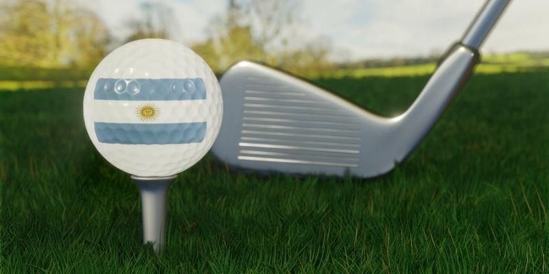 argentina-estrategia-naturaleza-golf2