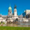 argentina estrategia turismo