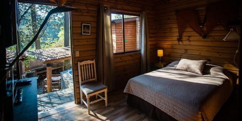 cabanas-monte-alto-hotel-1