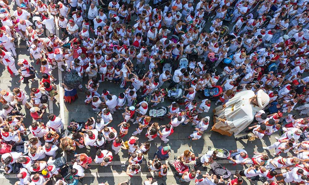 españa-fiestas-festivales-mejores