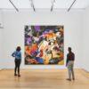 instituto arte chicago museo resena