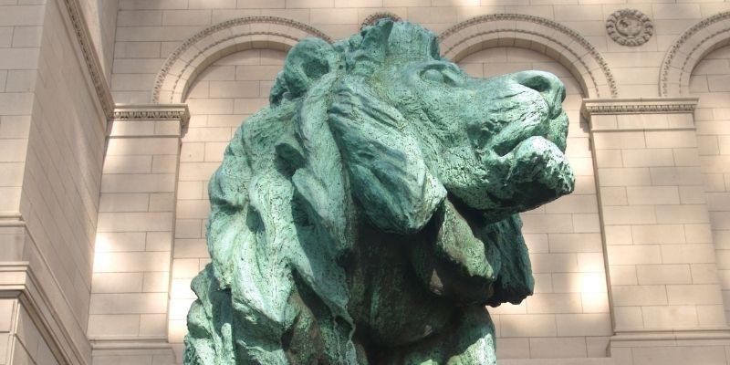 instituto-arte-chicago-museo-1