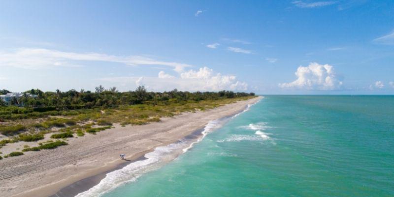 mejores-playas-florida-3-1