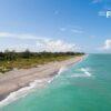 Las mejores playas en Florida