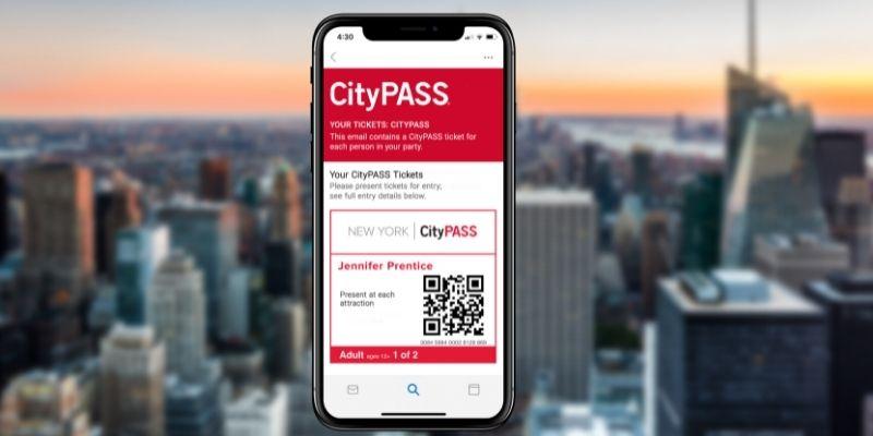 new-york-city-pass-como-usar-4