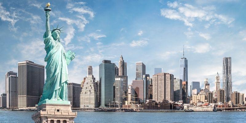 new-york-citypass-como-usar