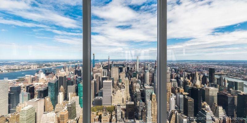 new-york-city-pass-como-usar-6
