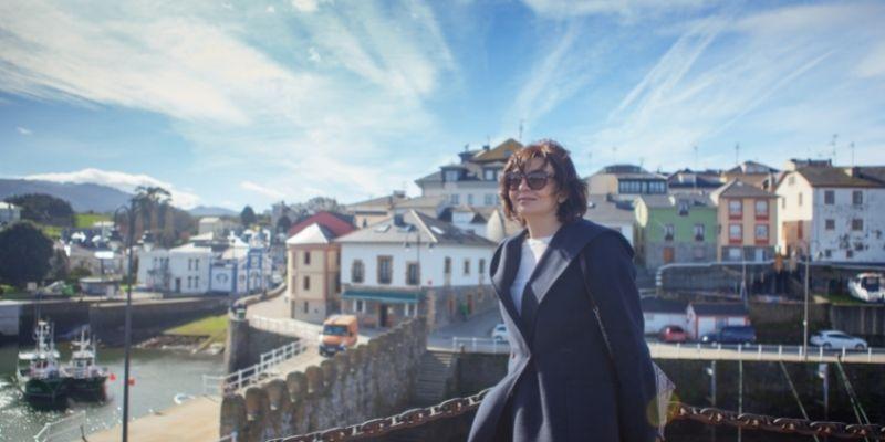 Viajar a España, nuevos requisitos para mexicanos