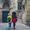 Viajar a España nuevos requisitos para mexicanos
