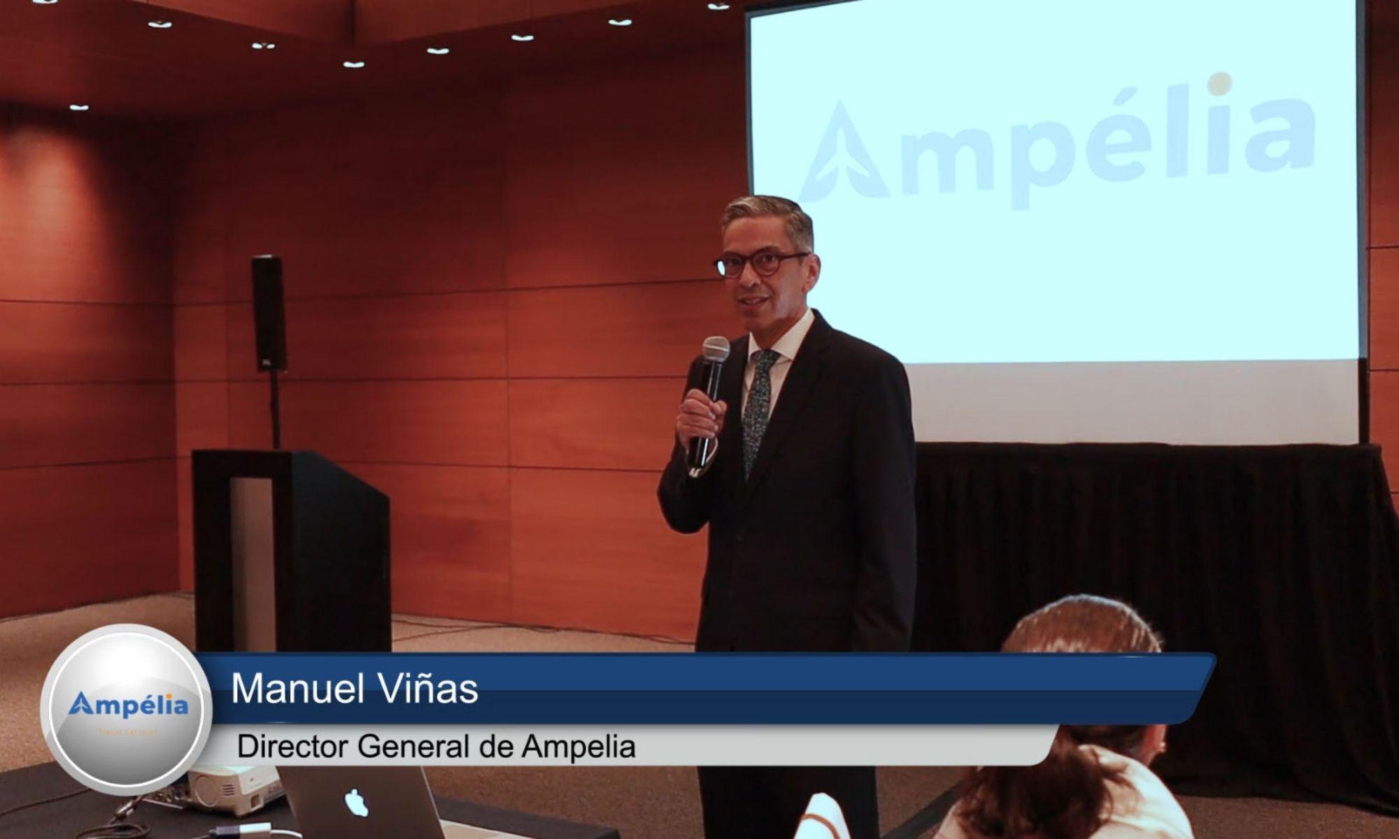 ampelia-travel-españa