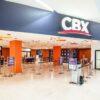 Descubre las novedades de CBX
