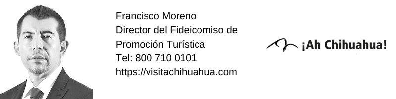 fichas (13)