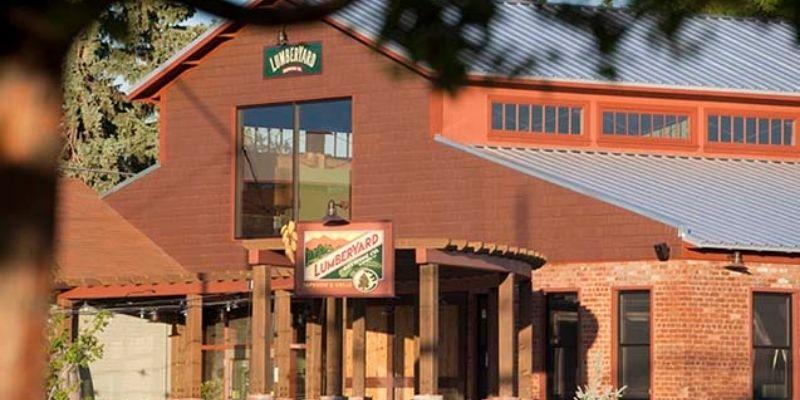 flagstaff brewery trail