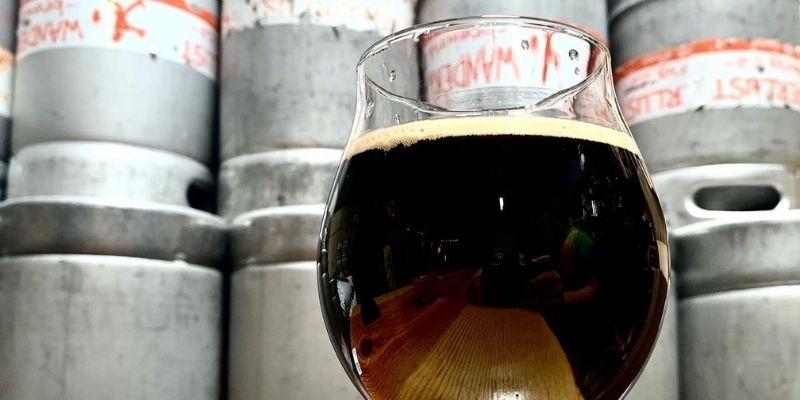 flagstaff-brewery-trail-arizona-cerveza3