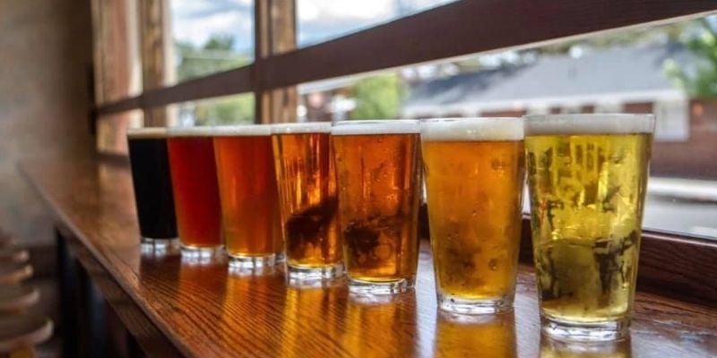flagstaff-brewery-trail-arizona-cerveza4